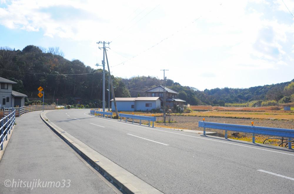 カメラマン小林直行 瀬戸内国際芸術祭 直島の自然風景9