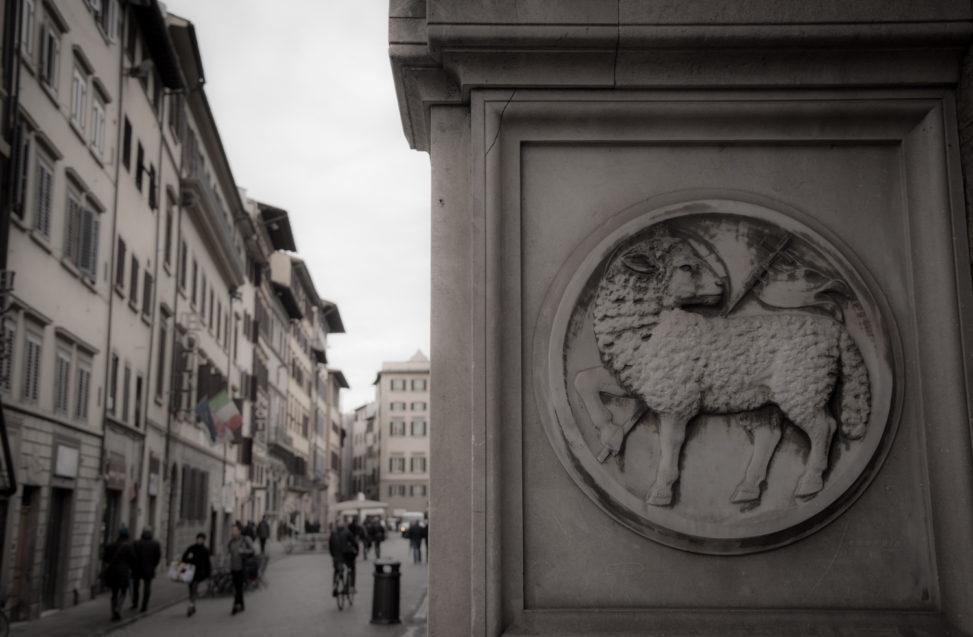 フィレンツェ1